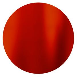 Red - Metallic Vinyl Sheet/Roll HTV