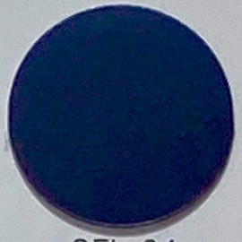 Navy Blue Super FLOCK Vinyl Sheet/Roll HTV