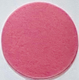 Pink - FLOCK Vinyl Sheet/Roll HTV
