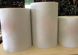 "Tape Roll 11.5"" inches Hot Fix Rhinestone Transfer Film Paper (330 Feet)"