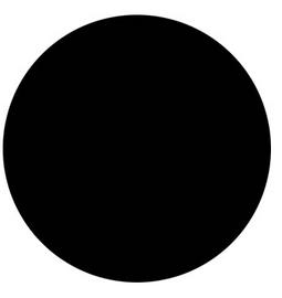 Black - SIGN Vinyl Sheet/Roll (PVC)