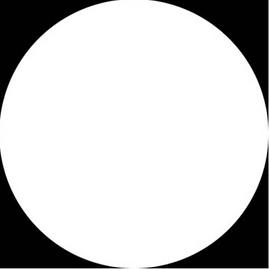 White - SIGN Vinyl Sheet/Roll (PVC)
