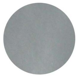 Grey - SIGN Vinyl Sheet/Roll (PVC)