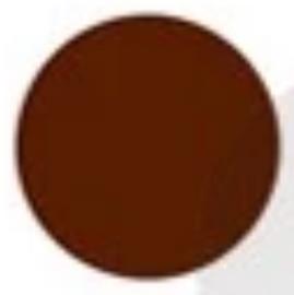 Brown PVC 13 - SIGN Vinyl Sheet/Roll (PVC)