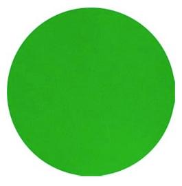 Light Green PVC 25 - SIGN Vinyl Sheet/Roll (PVC)