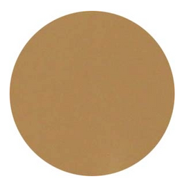 Camel PVC 29 - SIGN Vinyl Sheet/Roll (PVC)