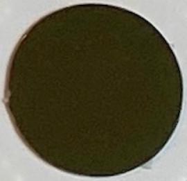 Khaki - SIGN Vinyl Sheet/Roll (PVC)