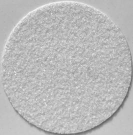 White - Glitter Vinyl Sheet/Roll HTV