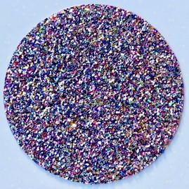 Multi Glitter Vinyl Sheet/Roll HTV