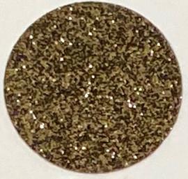 Olive Glitter Vinyl Sheet/Roll HTV
