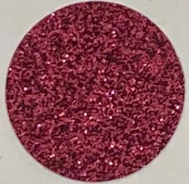 Wine Glitter Vinyl Sheet/Roll HTV