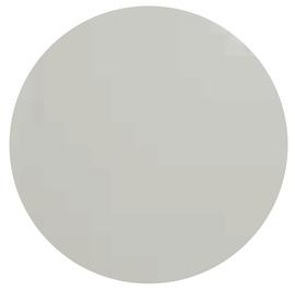 White Flex Foil Vinyl Sheet/Roll HTV