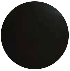 Black Flex Foil Vinyl Sheet/Roll HTV