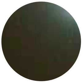 Light Chacoal Flex Foil Vinyl Sheet/Roll HTV