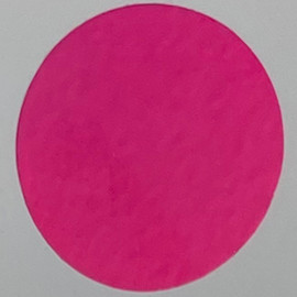 Hot Pink - Flex Foil Vinyl Sheet/Roll HTV