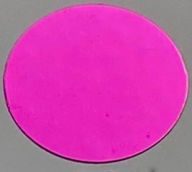 Cherry - Flex Foil Vinyl Sheet/Roll HTV