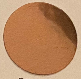 Brown - Flex Foil Vinyl Sheet/Roll HTV