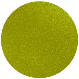 Neon Yellow - Reflective Vinyl Sheet/Roll HTV