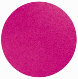 Neon Pink - Reflective Vinyl Sheet/Roll HTV