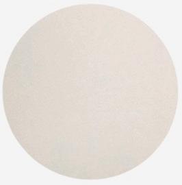 White - Reflective Vinyl Sheet/Roll HTV