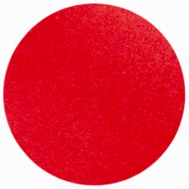 Red - Reflective Vinyl Sheet/Roll HTV