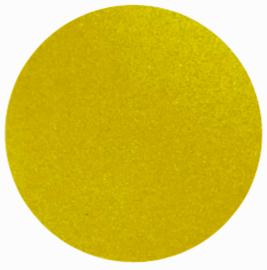Yellow - Reflective Vinyl Sheet/Roll HTV