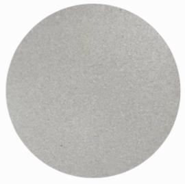 Silver - Reflective Vinyl Sheet/Roll HTV