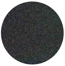 Holo Black - PearlShine Vinyl Sheet/Roll HTV