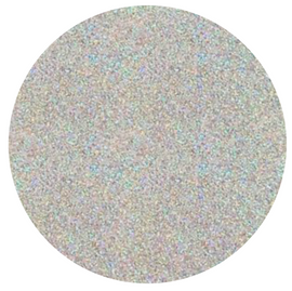 Holo Silver - Pearlshine Vinyl Sheet/Roll HTV