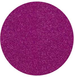 Purple - Pearlshine Vinyl Sheet/Roll HTV TPS-10