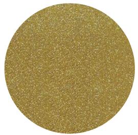 Gold - Pearlshine Vinyl Sheet/Roll HTV