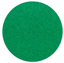 Green - Pearlshine Vinyl Sheet/Roll HTV