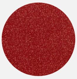 Red - Pearlshine Vinyl Sheet/Roll HTV