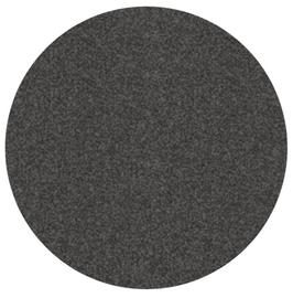 Clear - Pearlshine Vinyl Sheet/Roll HTV