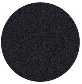 Black - Pearlshine Vinyl Sheet/Roll HTV