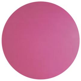 Light Pink - Metallic Vinyl Sheet/Roll HTV
