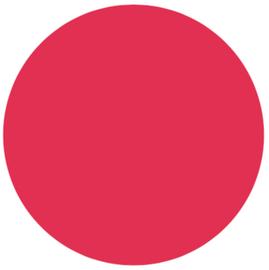 Red (Matt) - Soft Metallic Vinyl Sheet/Roll HTV