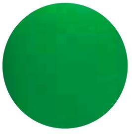 Green - Soft Metallic Vinyl Sheet/Roll HTV