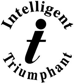 Intelligent Triumphant custom Vinyl Transfer