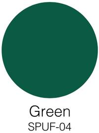 Green - Puff Vinyl Sheet/Roll HTV