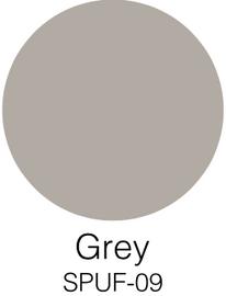 Grey - Puff Vinyl Sheet/Roll HTV