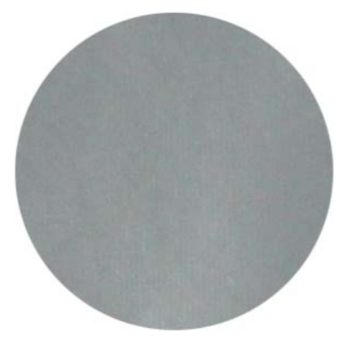 Grey - PU Vinyl Sheet/Roll HTV