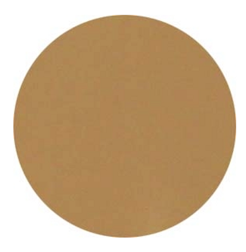 Camel - PU Vinyl Sheet/Roll HTV