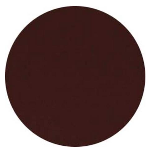 Brown - PU Vinyl Sheet/Roll HTV