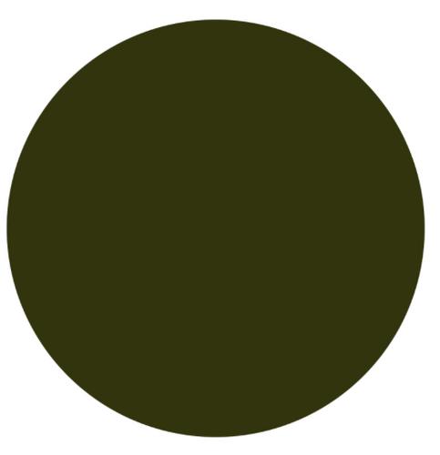 Khaki/Army Green - PU Vinyl Sheet/Roll HTV