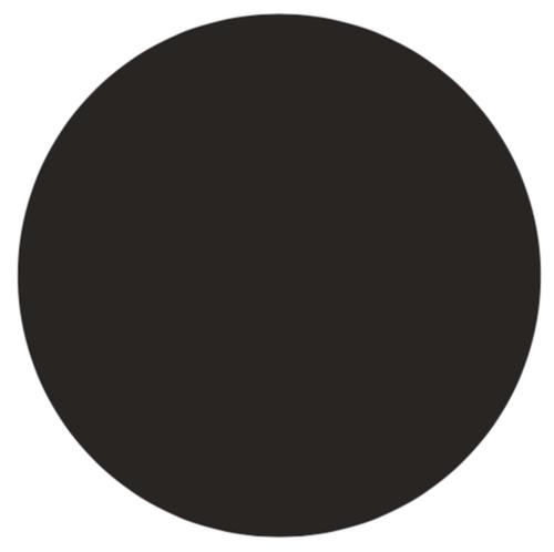 Dark Grey - PU Vinyl Sheet/Roll HTV SPU-15