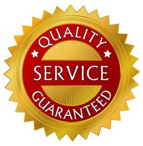 quality-service-guaranteed.jpg