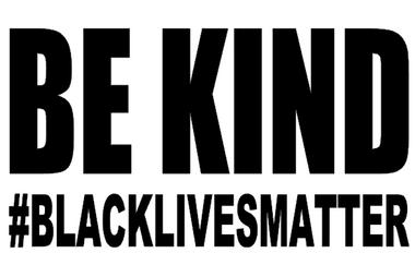 10 Black Lives Matter Plastisol Heat Press Transfers Pack of 10 White Ink