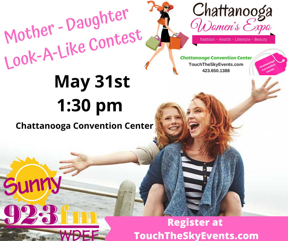 cwe-mother-daughter-look-alike-contest-logo-1.png