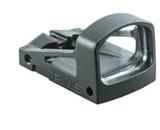Shield Sights RMSc-4MOA Reflex MiniSight